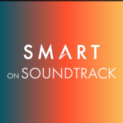 on Soundtrack