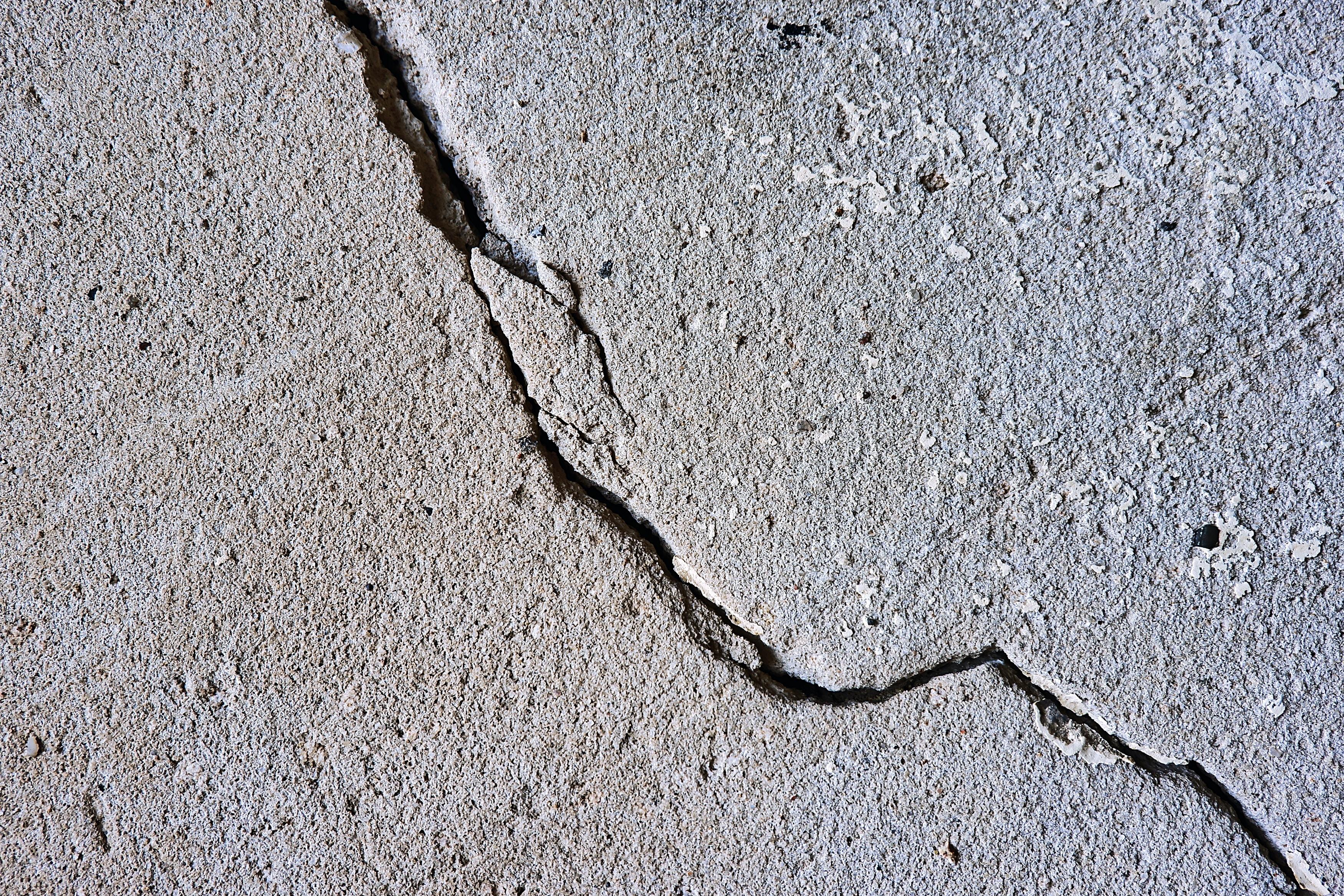 Cutremur de 5,2 grade pe scara Richter în Vrancea. S-a resimțit și în Capitală