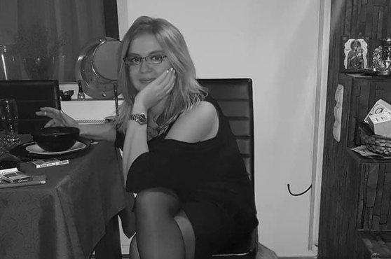 Cazul morții Cristinei Țopescu:  Poliția a deschis dosar de moarte suspectă. Anchetatorii iau în calcul toate pistele