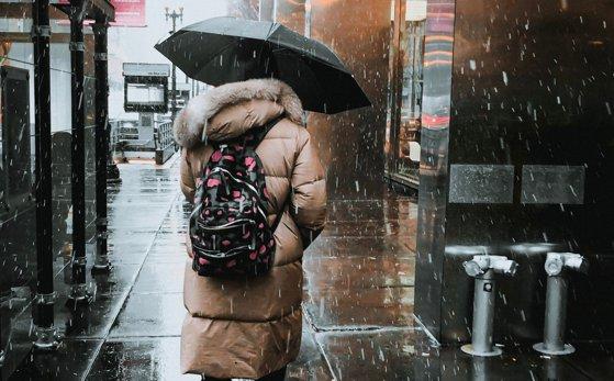Prognoza meteo pe 2 săptămâni: Vremea se va încălzi din 8 ianuarie