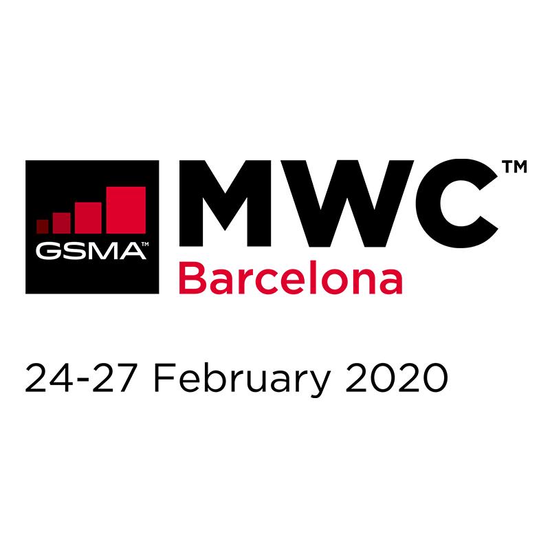 Giganții tech îşi anulează participarea la congresul MWC de la Barcelona din cauza coronavirusului