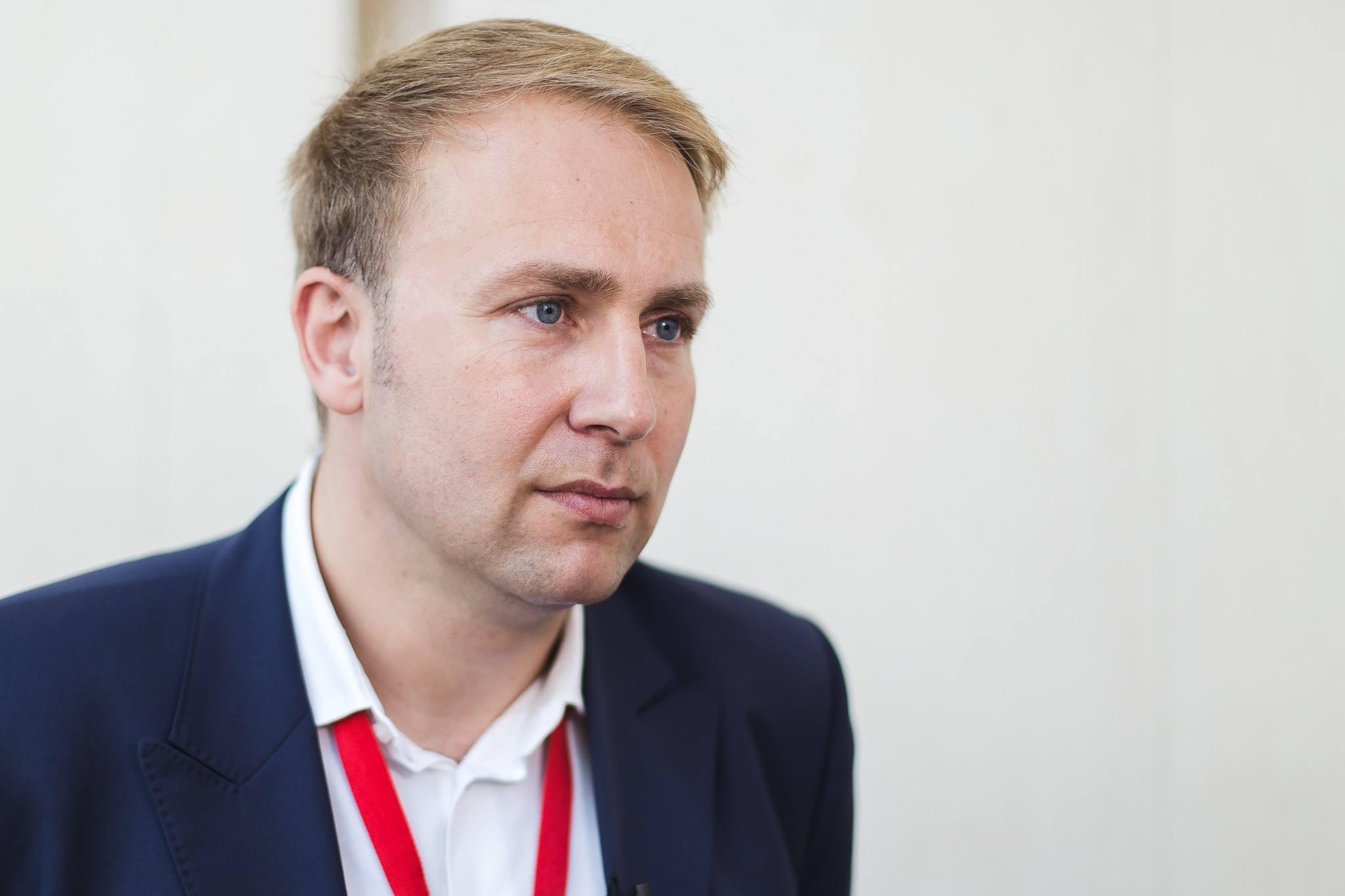 Victor Costache, ministrul Sănătăţii, şi-a dat demisia