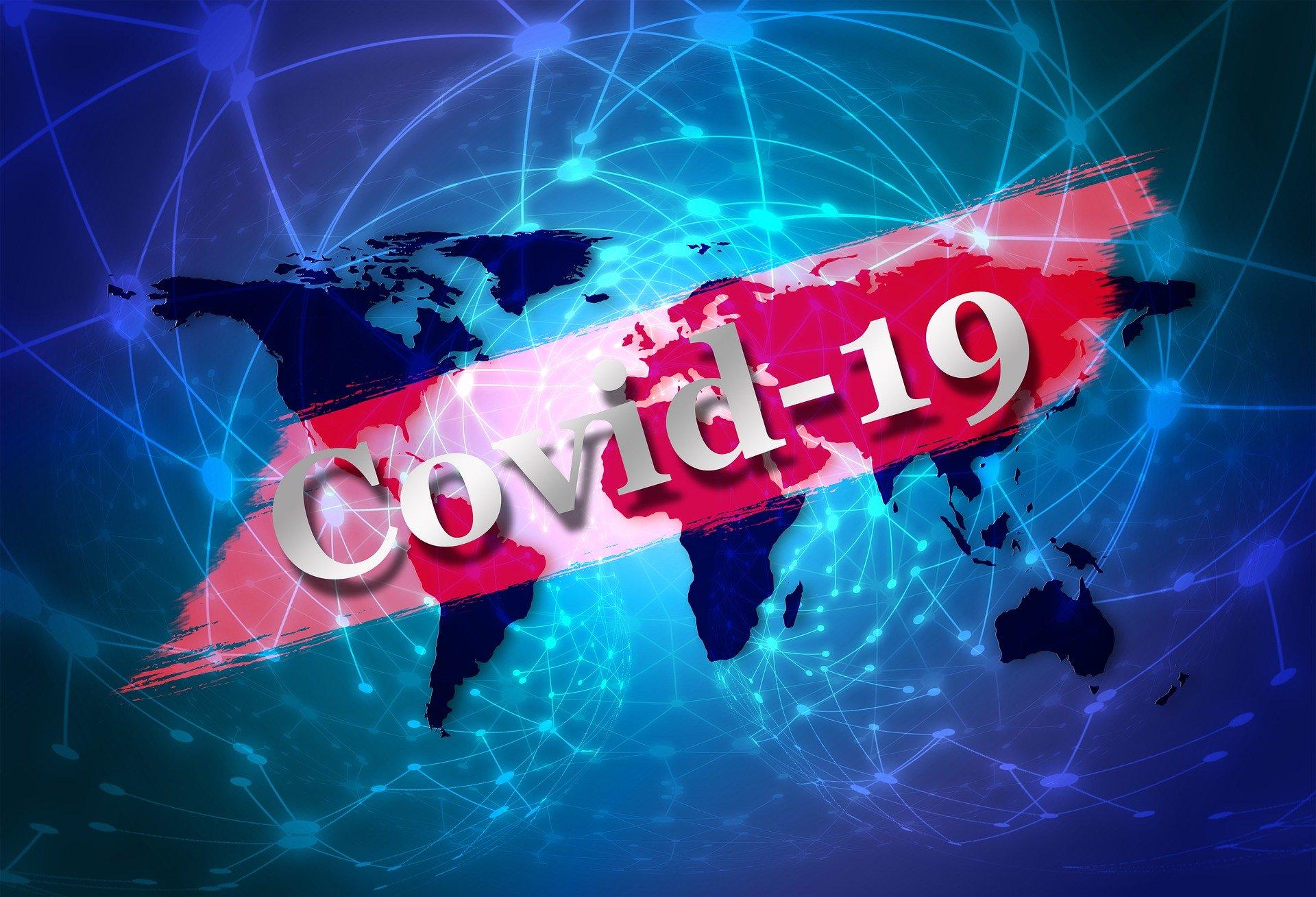 Primul deces provocat de COVID-19 pe teritoriul României