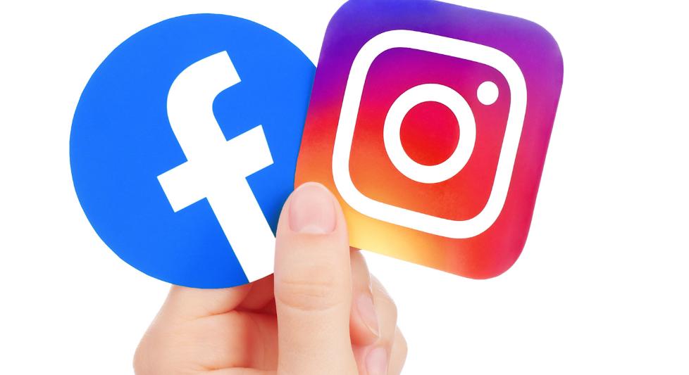 Facebook și Instagram reduc consumul de net în toată Europa! Ce se schimbă și cum te afectează