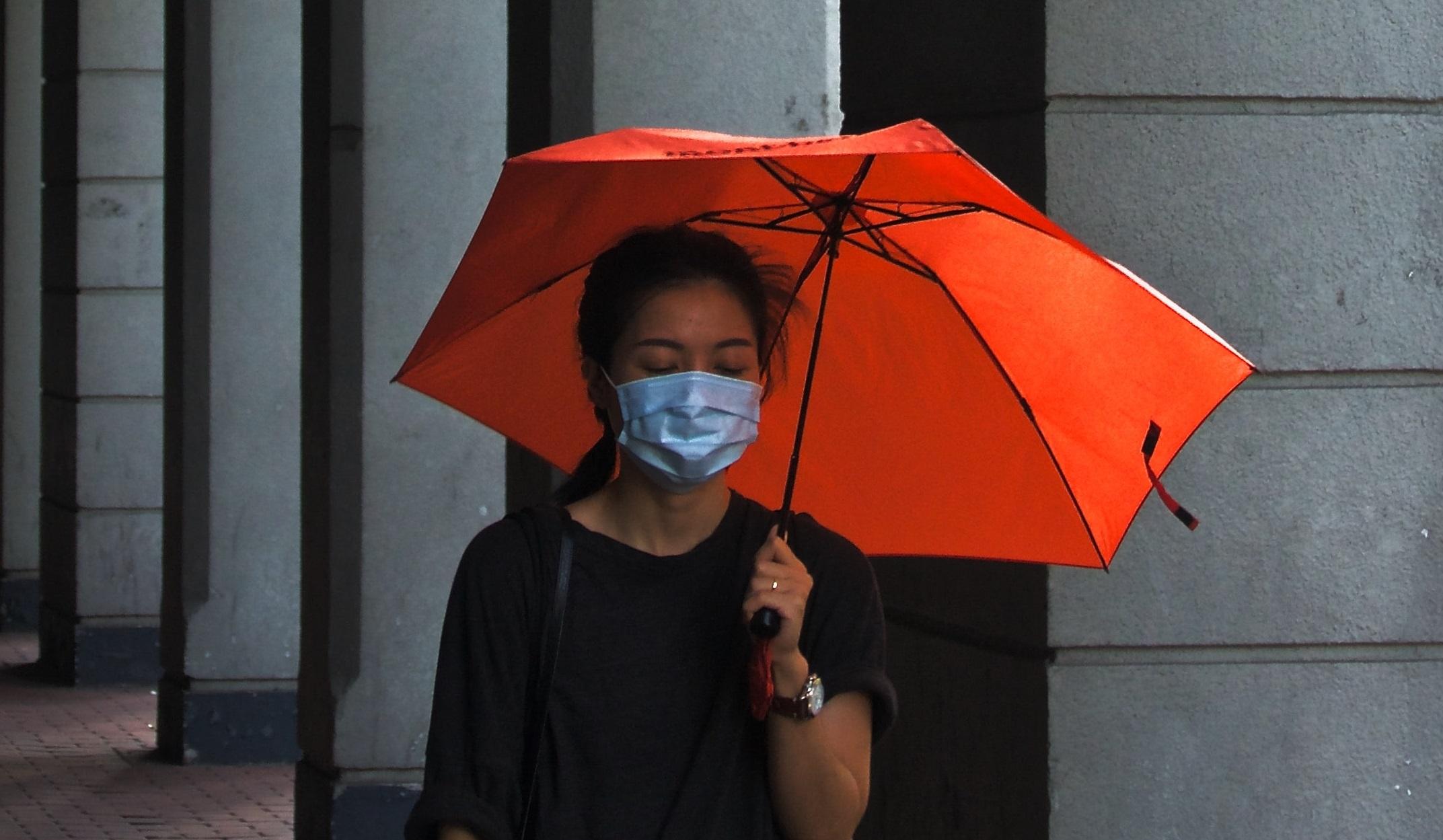 China și Coreea de Sud raportează creșterea numărului de cazuri noi după relaxarea măsurilor