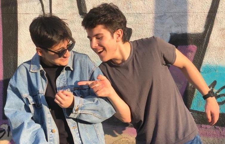România – singura țară din Europa cu doi elevi admiși anul ăsta la o universitate de top din Shanghai