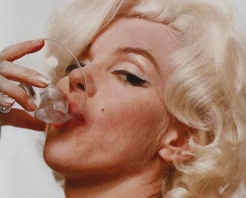 """Licitația Artmark """"Vechi și Nou"""". Fotografii inedite cu Marilyn Monroe, tablouri semnate Dali sau Matisse printre exponate"""
