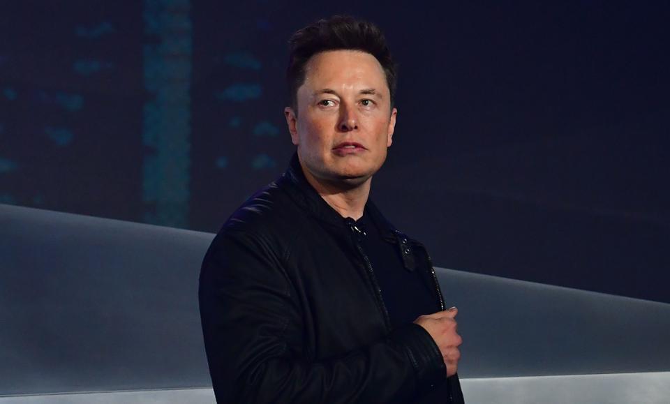 Elon Musk – de la antreprenorul relaxat la CEO-ul agresiv. Ce s-a întâmplat cu șeful de la Tesla?