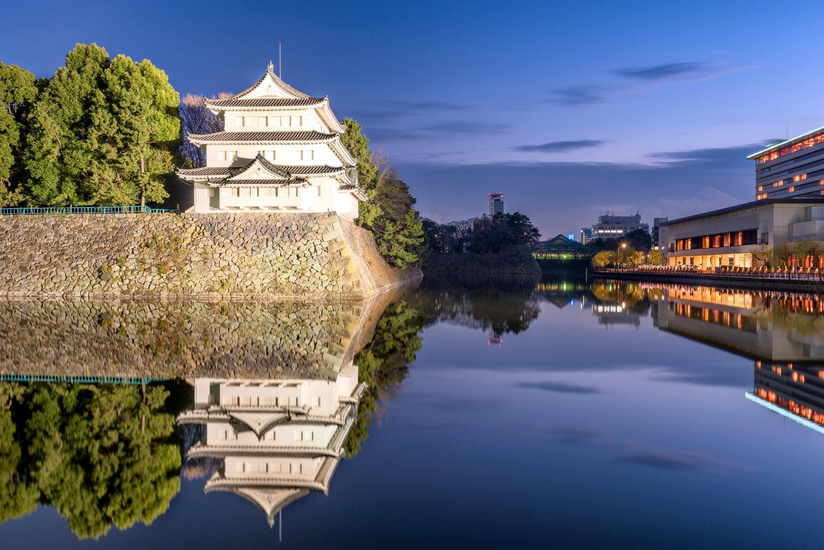 Japonia intenționează să-ți plătească jumătate din călătorie pentru a încuraja turismul