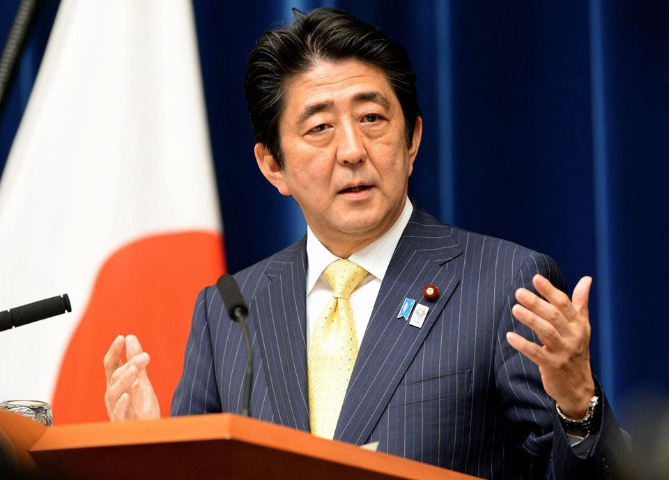 Japonia a învins coronavirusul. Premierul a ridicat starea de urgență înainte de termen