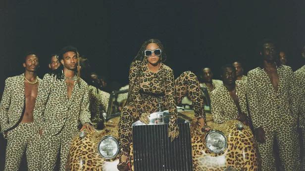 Black is King – noul film al lui Beyoncé aduce un elogiu culturii și istoriei populației de culoare