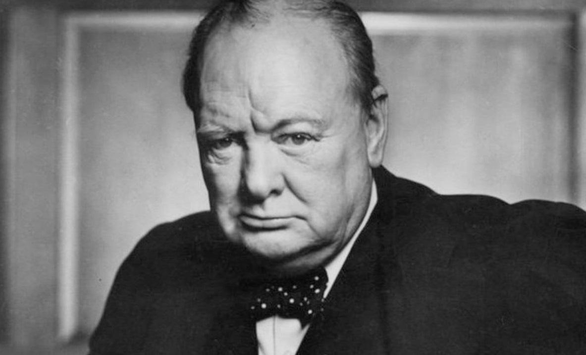 Proteste anti-rasism: Winston Churchill, eliminat dintr-o căutare pe Google. Oficialii spun că este doar o eroare