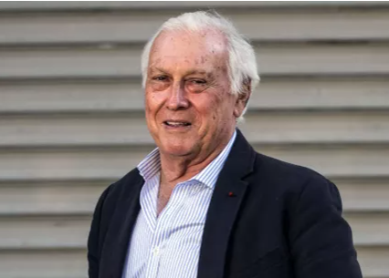 """Președintele Consiliului Științific din Franța dorește revenirea la normal: """"Lăsați oamenii să trăiască"""""""