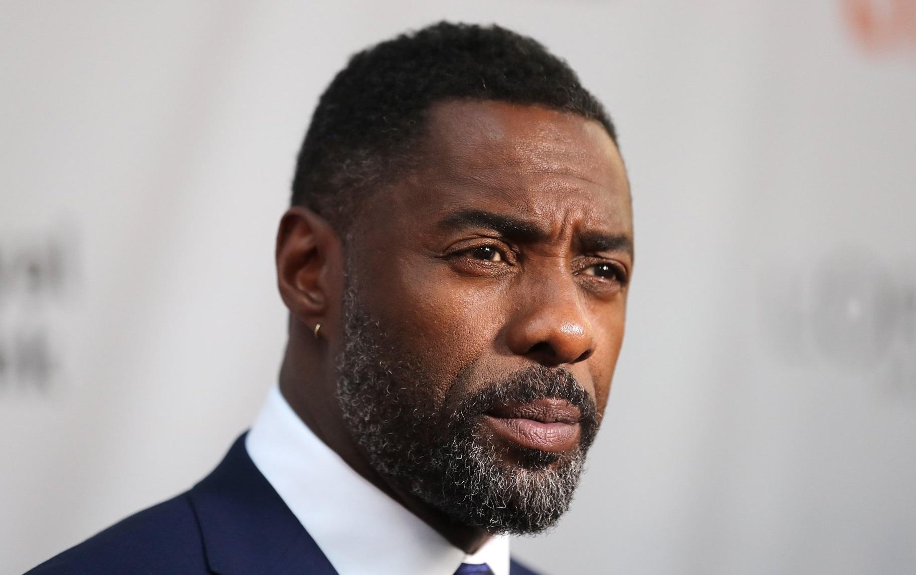 Artiștii îndeamnă Hollywoodul să se implice în lupta împotriva discriminării rasiale