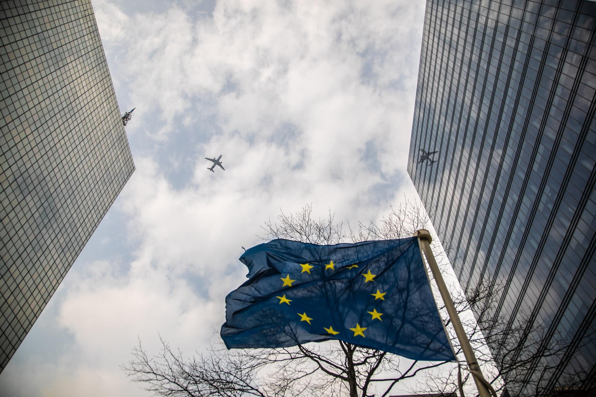 De mâine, Europa își deschide granițele pentru turiști din 14 țări. Americanii mai așteaptă