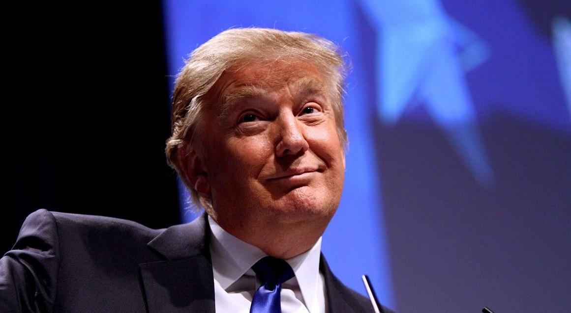 """Muzicienii către Trump: """"Fuck you. Stop playing my song!"""""""