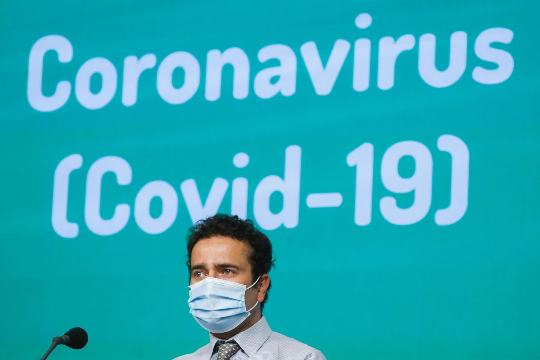 """BELGIA, apel la conștientizare: """"Nimeni nu e imun în fața virusului"""""""