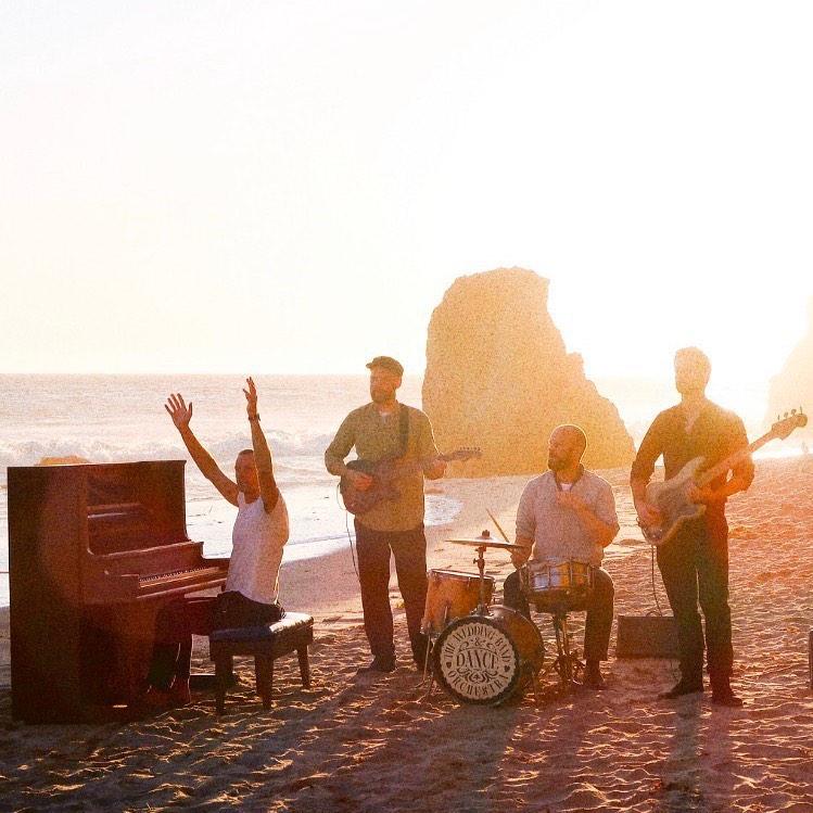 Aniversare: 20 de ani de la albumul de debut Coldplay