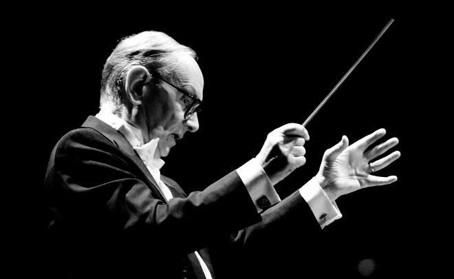 10 compoziții mai puțin cunoscute ale lui Ennio Morricone (10 noiembrie 1928- 6 iulie 2020)