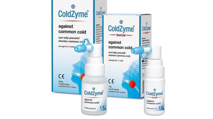 Un spray de gură dezactivează coronavirusul în proporție de 98,3%, spune un studiu american