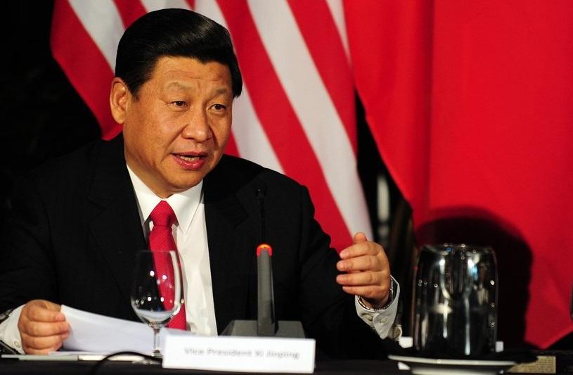 Coronavirus: Profesor chinez arestat pentru critici aduse președintelui Xi Jinping