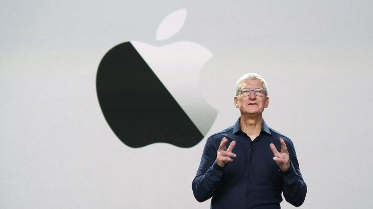 Angajamentul Apple – până în 2030 își propune să elimine complet emisiile de carbon