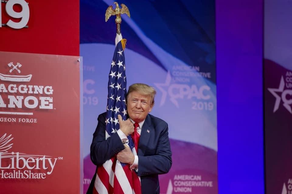 """O nouă """"armă electorală"""" în cursa pentru Președinția Statelor Unite – testul cognitiv MoCA"""