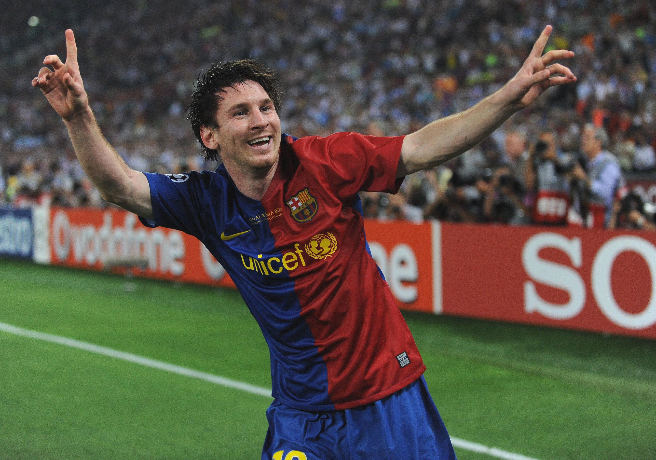 Messi a învins Covid-19, pe Google. Cel mai căutat termen, după câteva luni de supremație a virusului