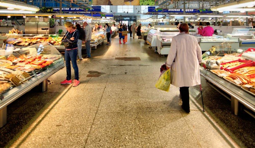 China  Urme de coronavirus pe pachetele de pui importate din Brazilia