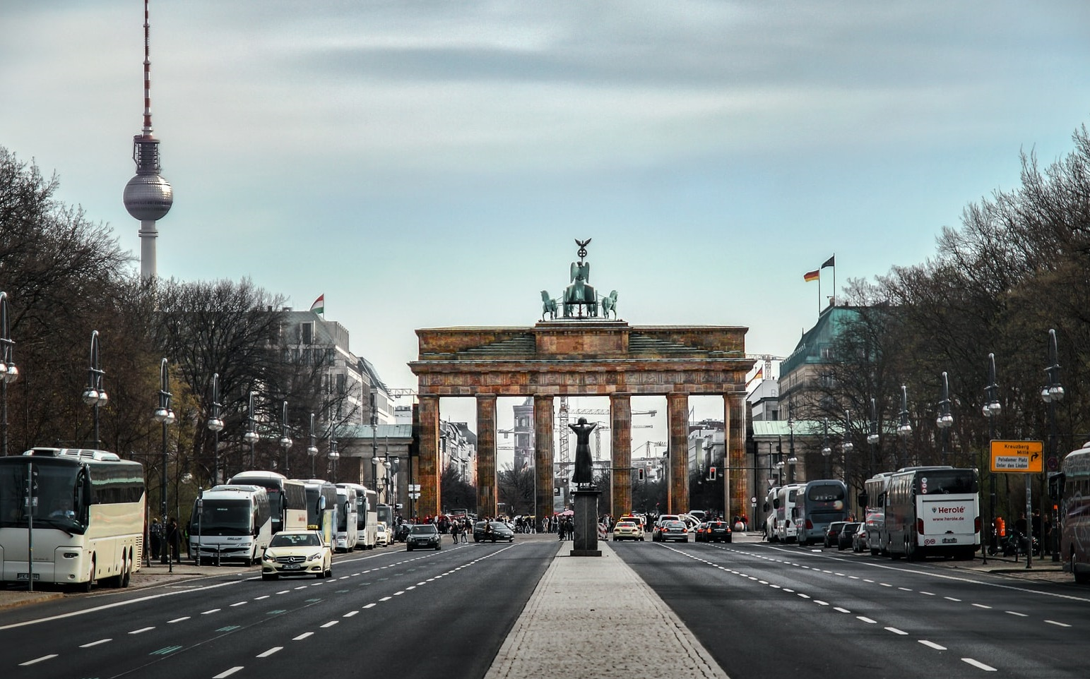 Covid-19| Cum reușește Germania să reziste atât de bine în fața virusului