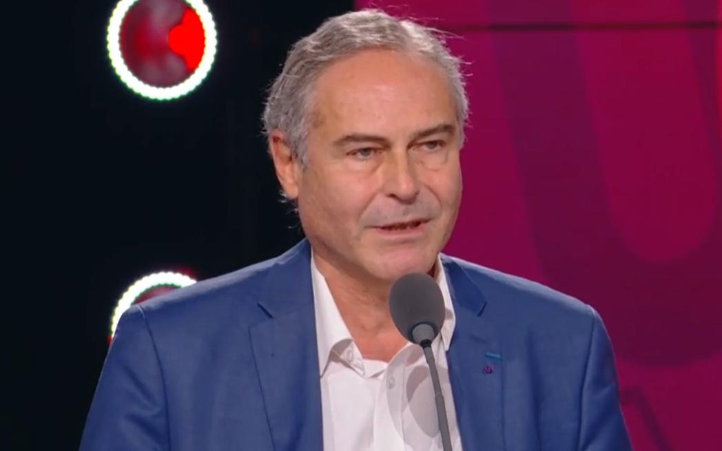 """Christian Perronne, medic infecționist: """"UE vrea să fie raportate cât mai multe teste pozitive posibil. Logica este să vă sperie"""""""