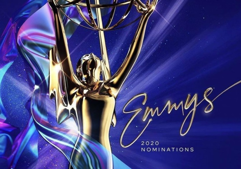 Premiile Emmy se desfășoară mâine, în format virtual. Vedetele se îmbrăca în pijamale, la cererea organizatorilor