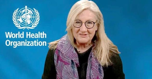 OMS: Vaccinarea pe scară largă va începe în a doua jumătate a anului 2021