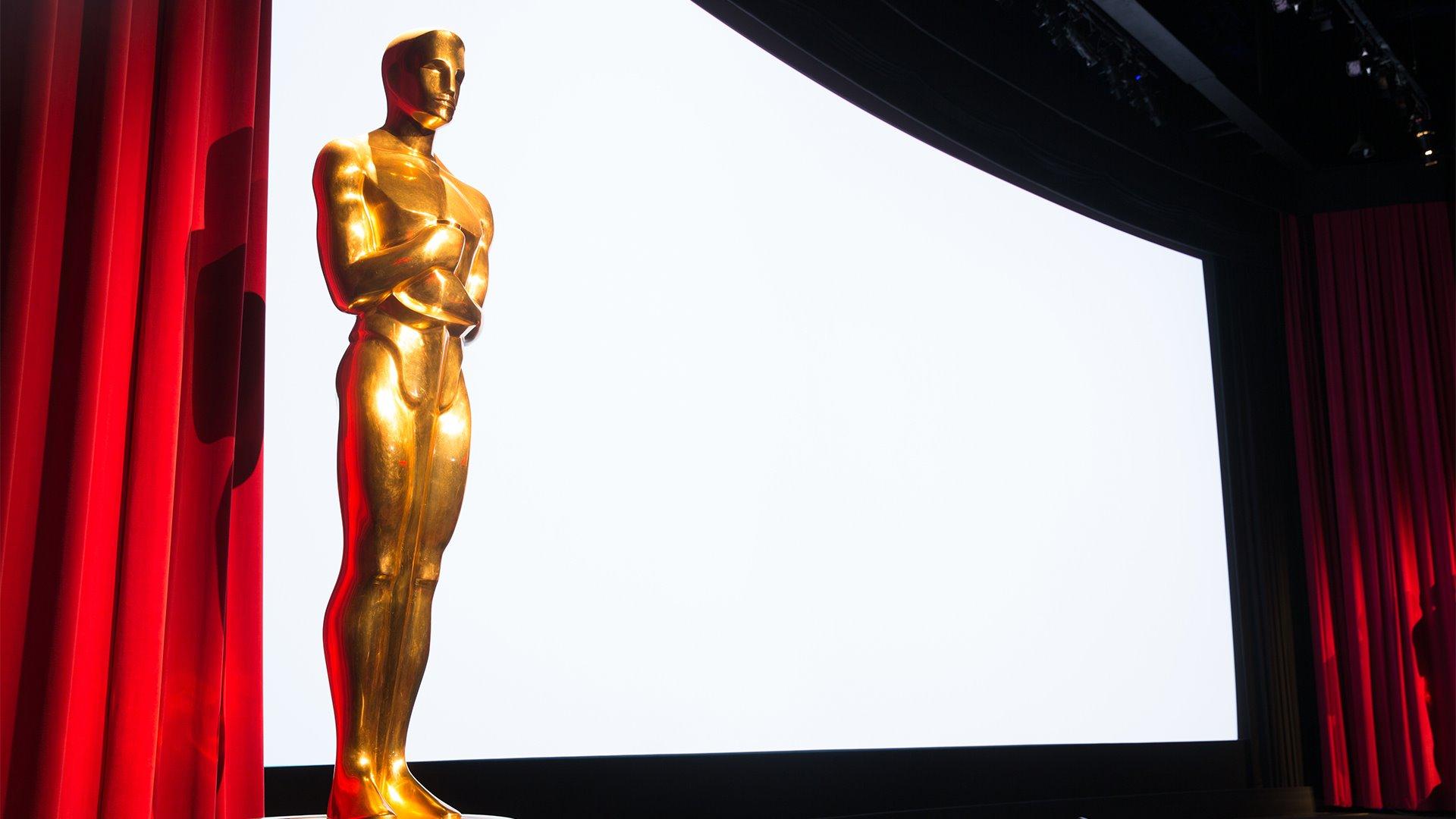 Din 2024, filmele de Oscar trebuie să respecte standarde rasiale, etnice, sexuale și de gen