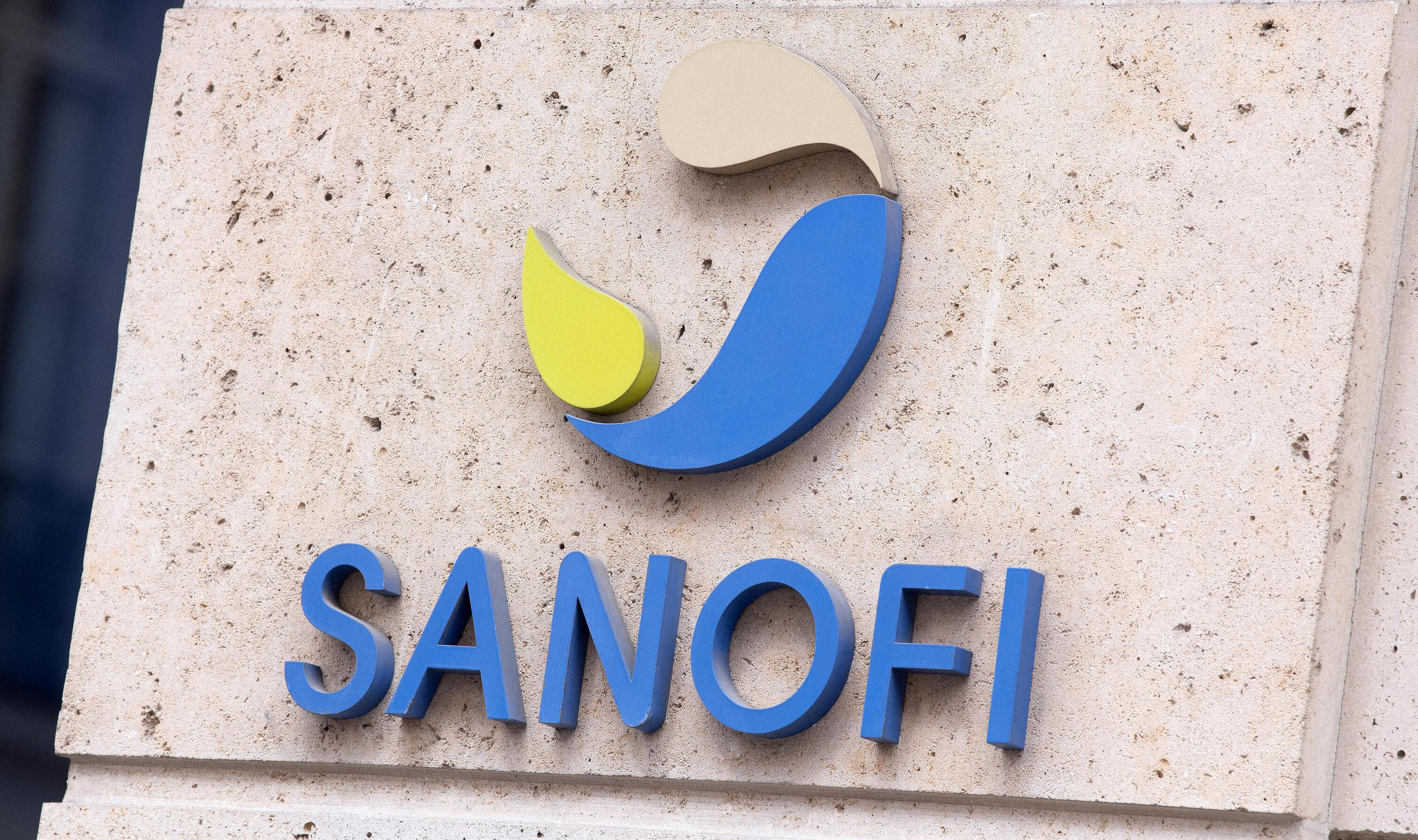 """Covid-19  Vaccinul produs de Sanofi și GSK va costa """"mai puțin de 10 euro"""""""