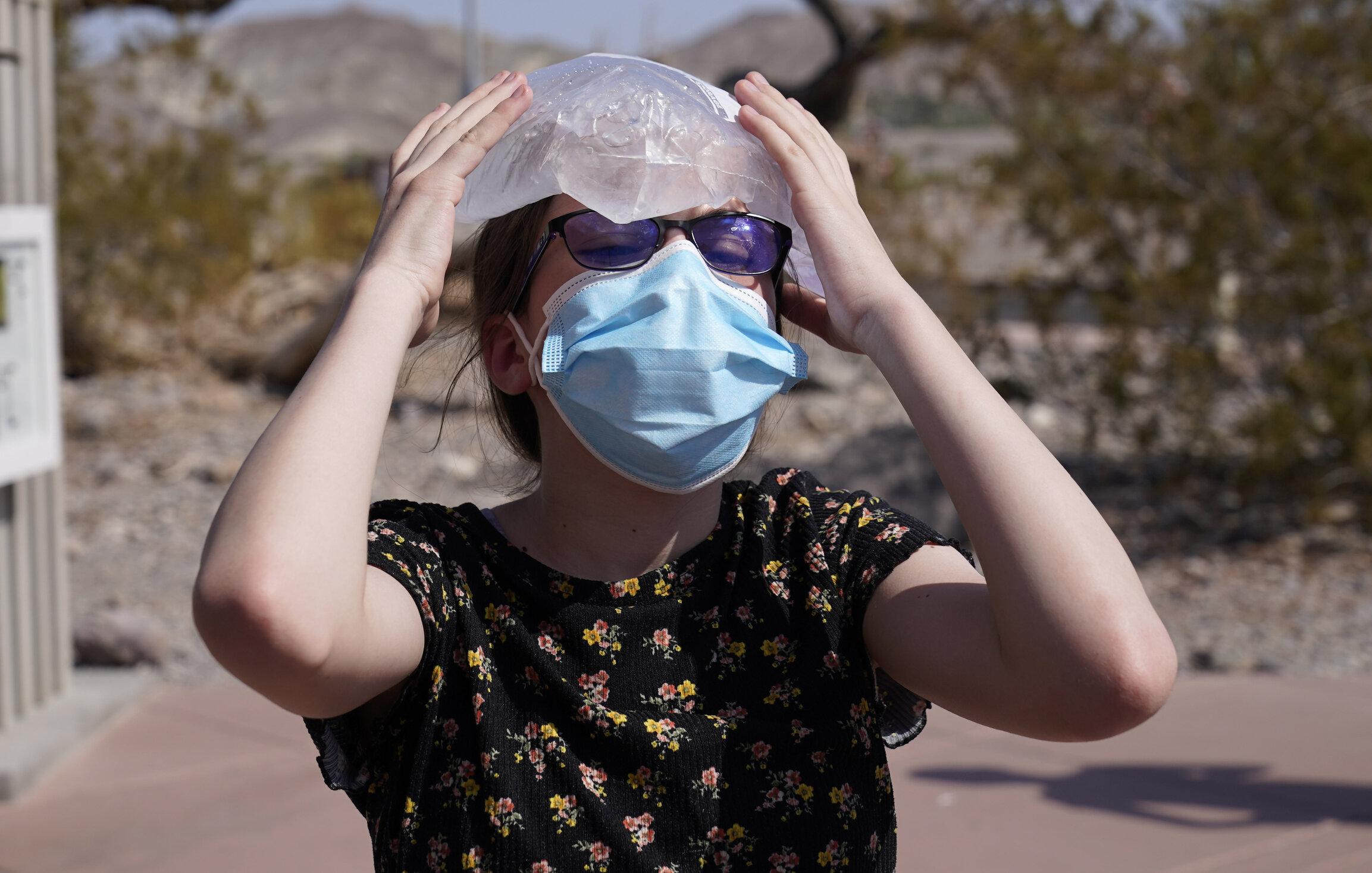 Belgia| În august, canicula a făcut mai multe victime decât coronavirusul