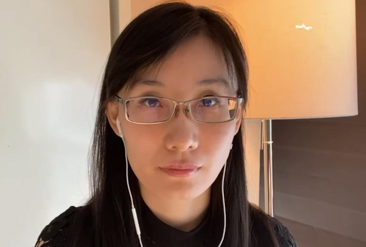 Cine este virusologul chinez care susține că poate dovedi că SARS-Cov-2 a fost creat într-un laborator din Wuhan