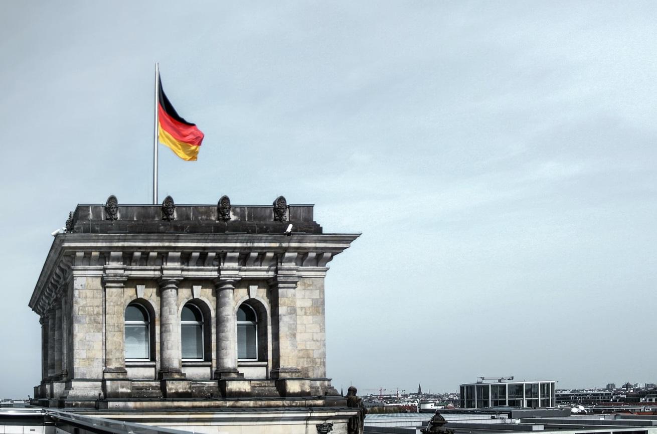 Izolarea devine inevitabilă și în Germania. O primă regiune intră în lockdown