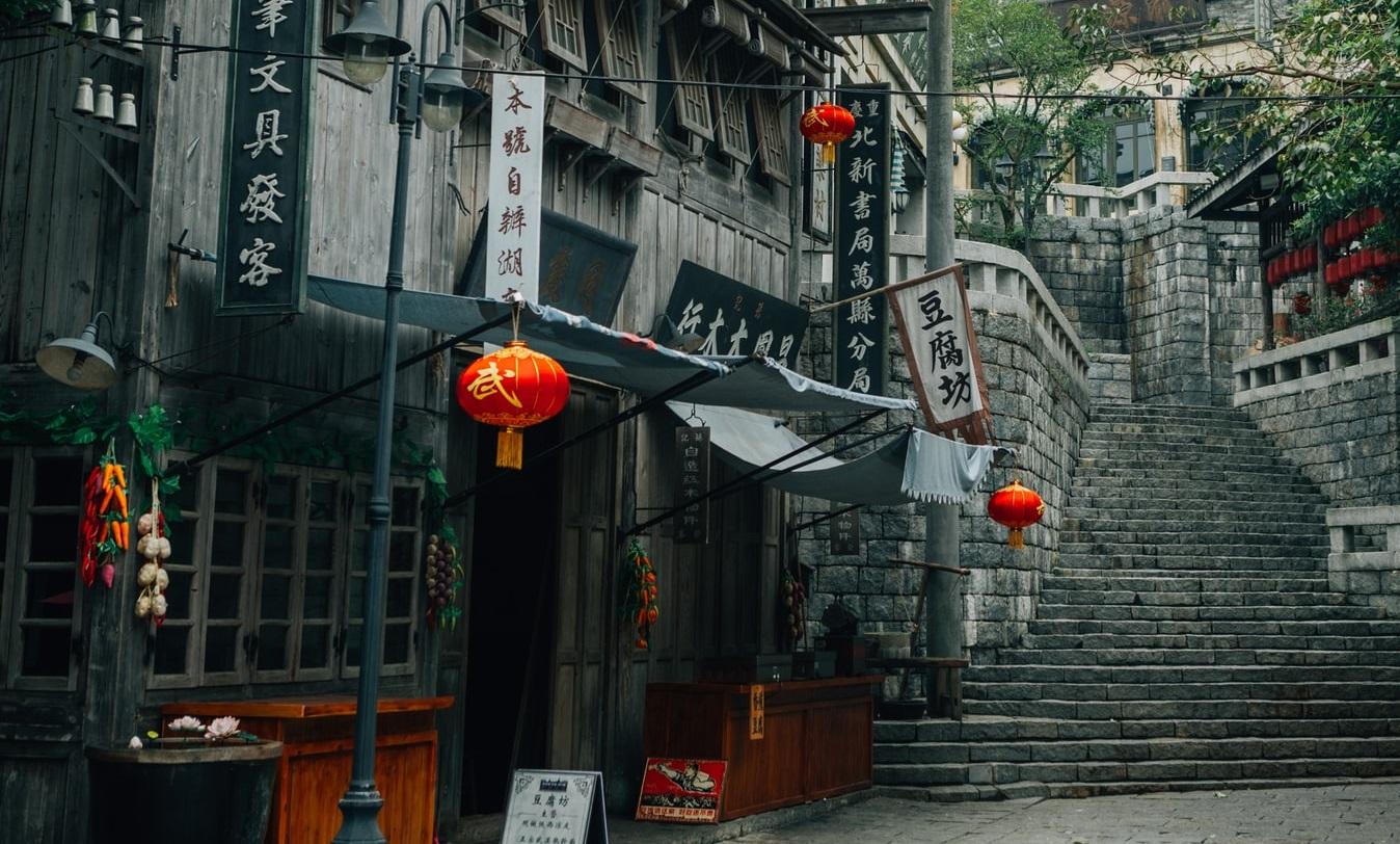Covid-19| Chinezii susțin că 90% dintre pacienți au fost tratați cu ajutorul remediilor naturiste
