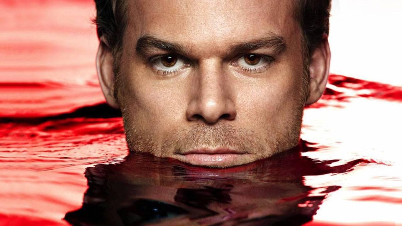 Serialul Dexter va fi readus la viaţă anul viitor