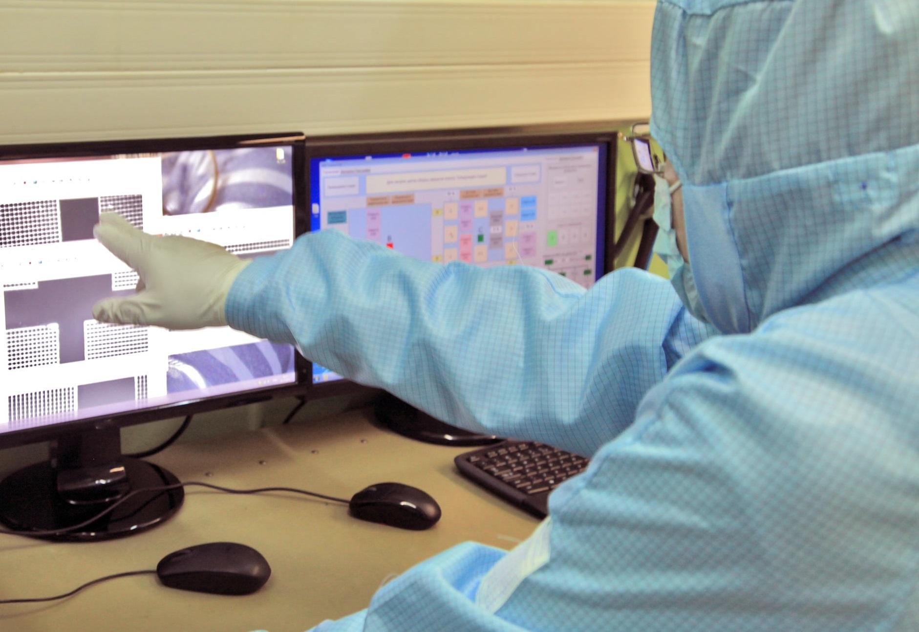 """O echipă de 200 de cercetători a identificat vulnerabilități comune ale coronavirusurilor. """"Ajută la identificarea rapidă a tratamentelor"""""""