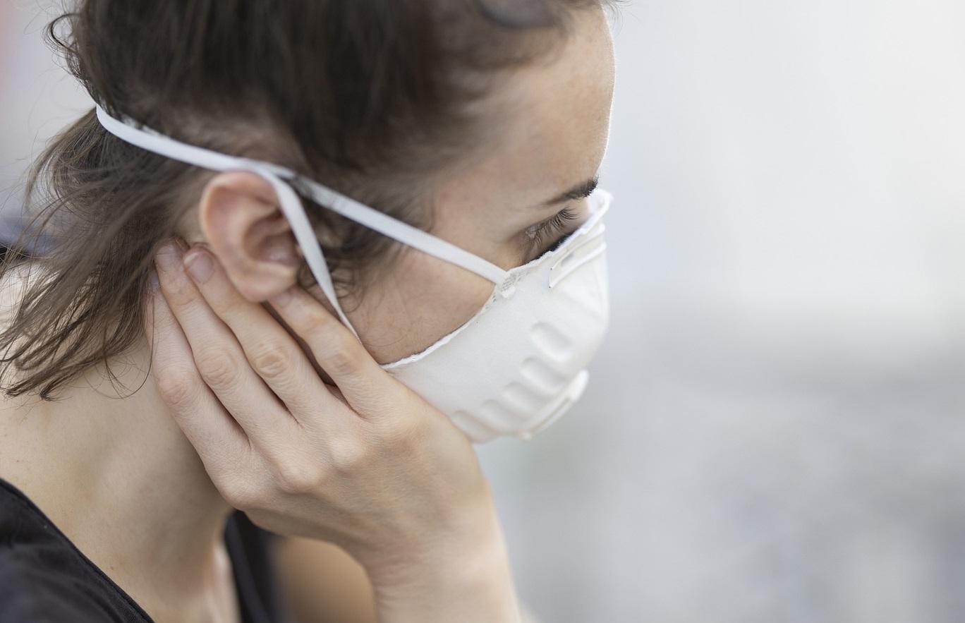 Cum te afectează epidemia din punct de vedere psihic și cum recunoști simptomele unei sănătăți mintale fragile