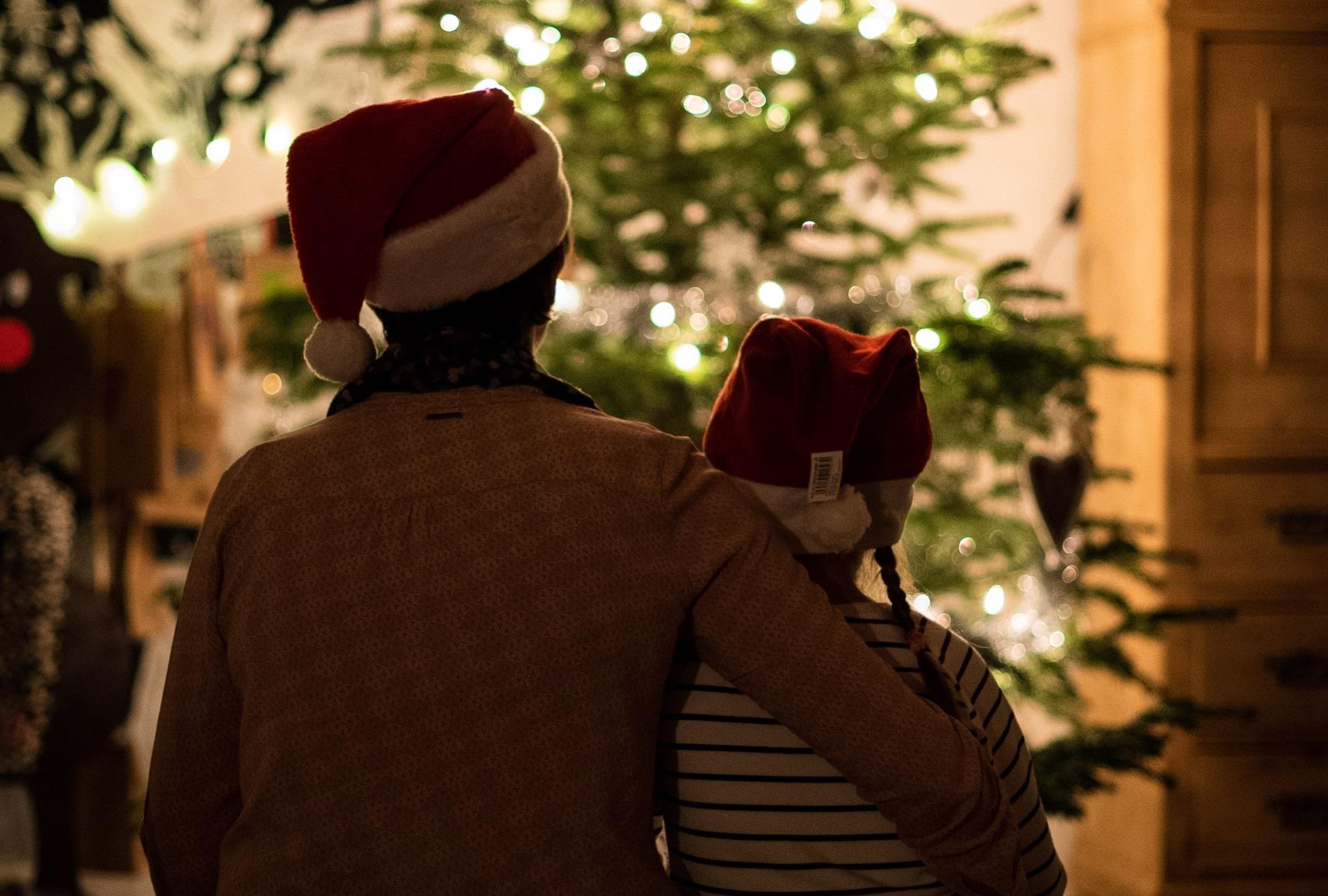 """Crăciun în izolare? """"Guvernanții habar nu au care vor fi consecințele"""""""