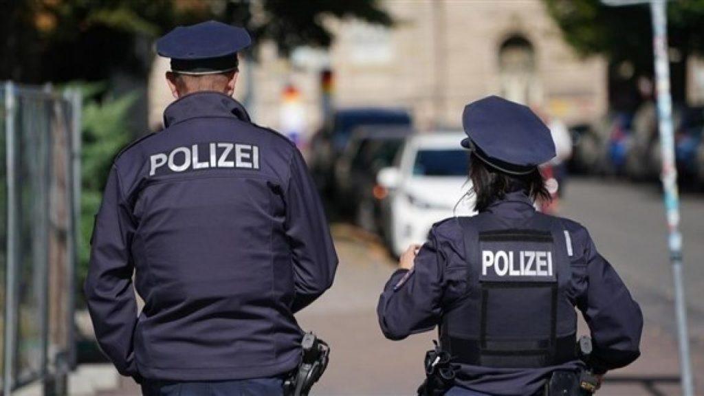 """Români """"descurcăreți"""" au înșelat statul german cu 1,2 milioane de euro ajutoare de stat în contextul COVID-19"""