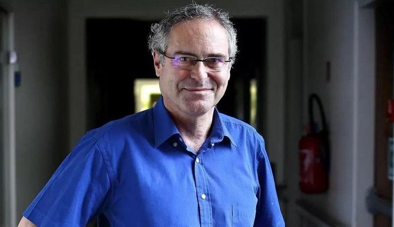 """Prof. Perrone: """"Un vaccin pentru o boală a cărei mortalitate este de 0,05%, cum este Covid, nu are niciun sens"""""""