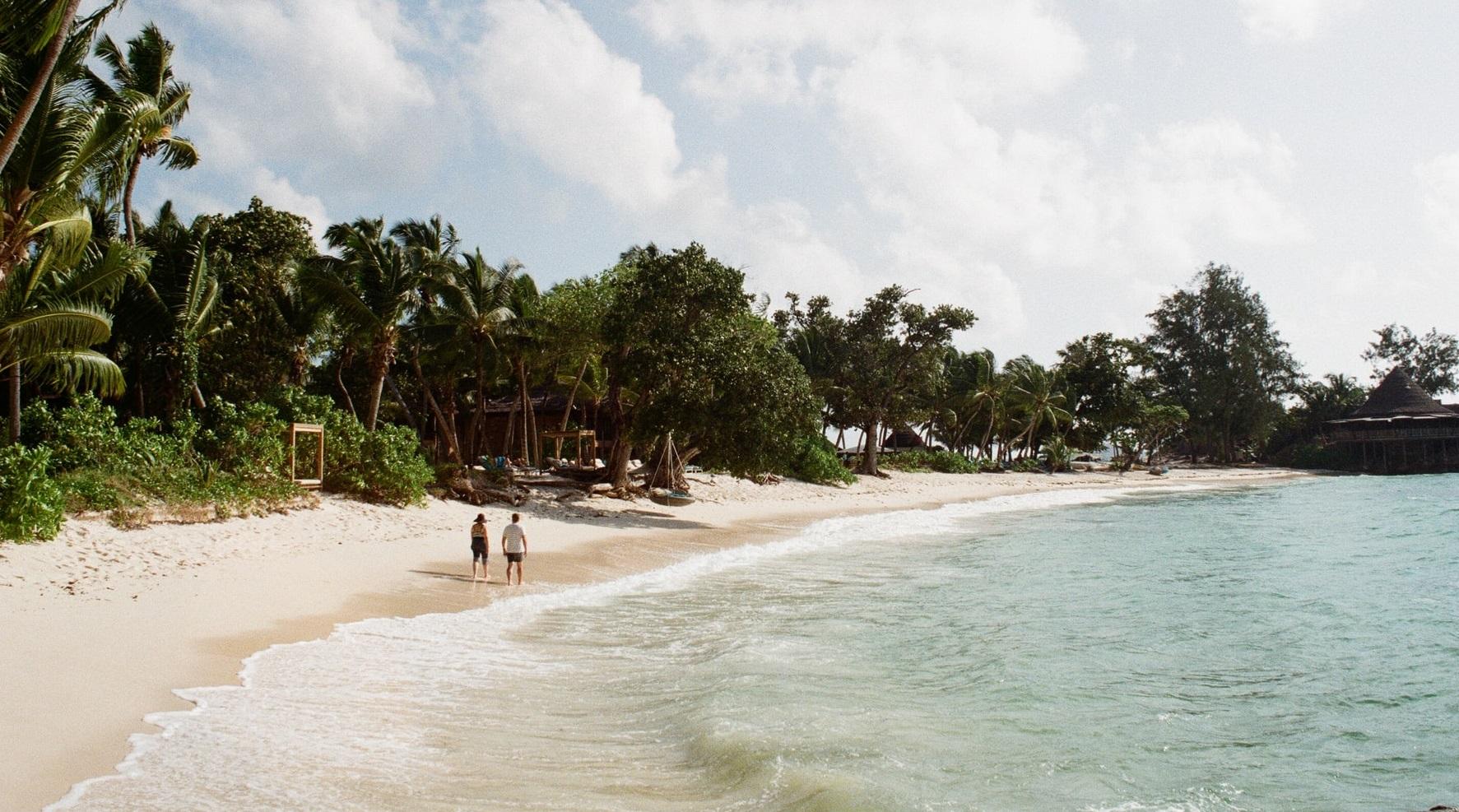Seychelles, prima țară din lume care nu impune restricții turiștilor vaccinați