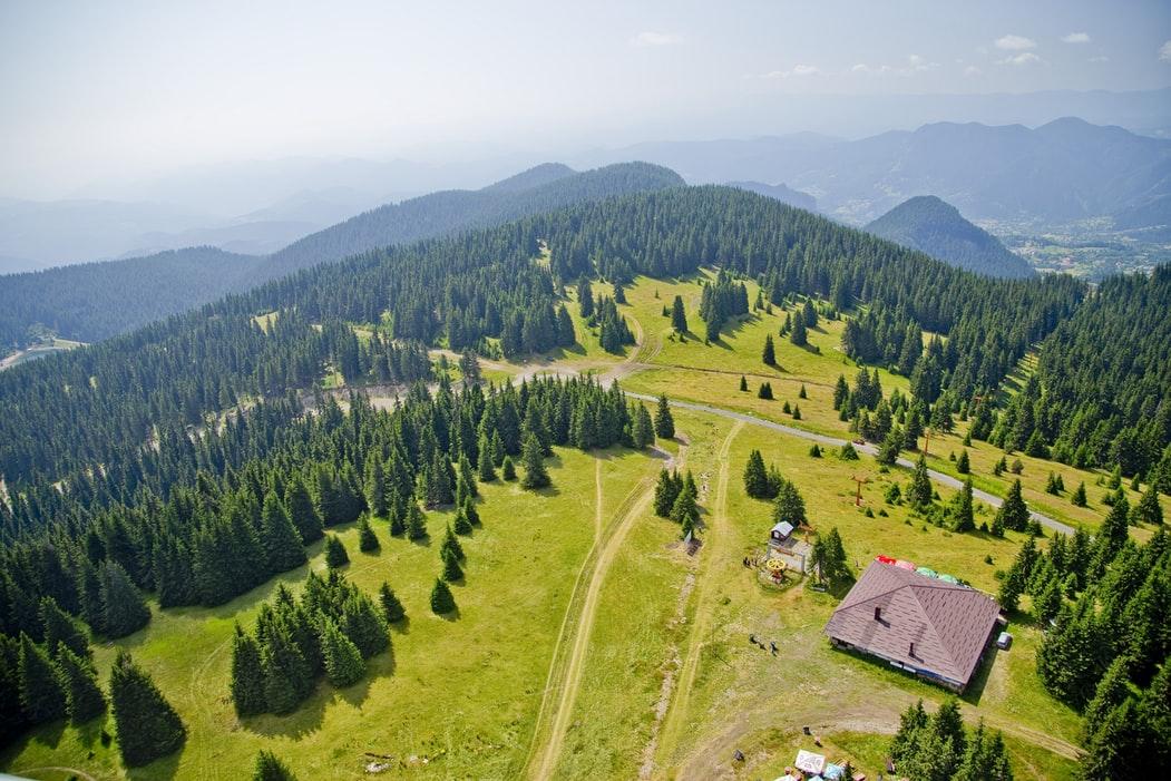 Aproape un milion de români şi-au făcut vacanţele în Bulgaria în 2020. România este un important furnizor de turişti pentru Bulgaria