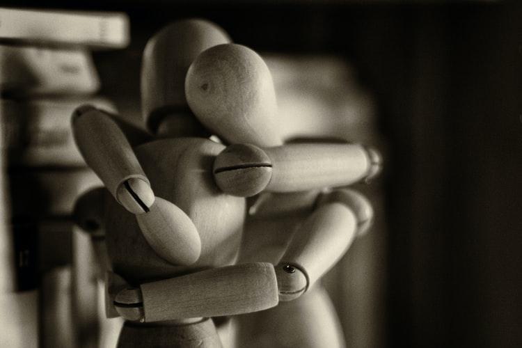 Astăzi este Ziua Internațională a Îmbrățișărilor