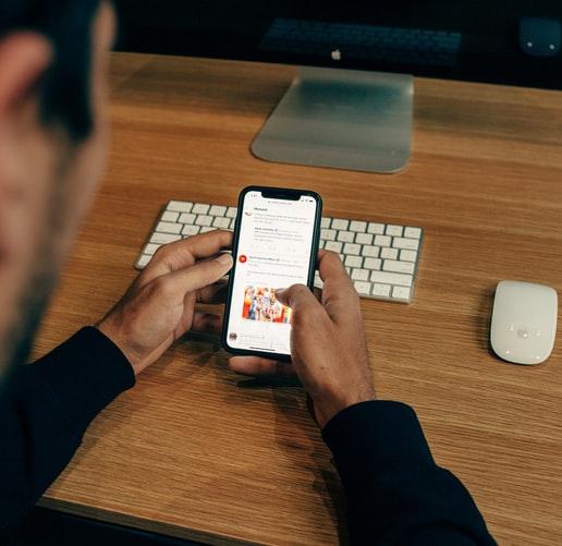 Pentru prima oară în ultimii 20 de ani, rețeaua de Wi-Fi primește un upgrade semnificativ