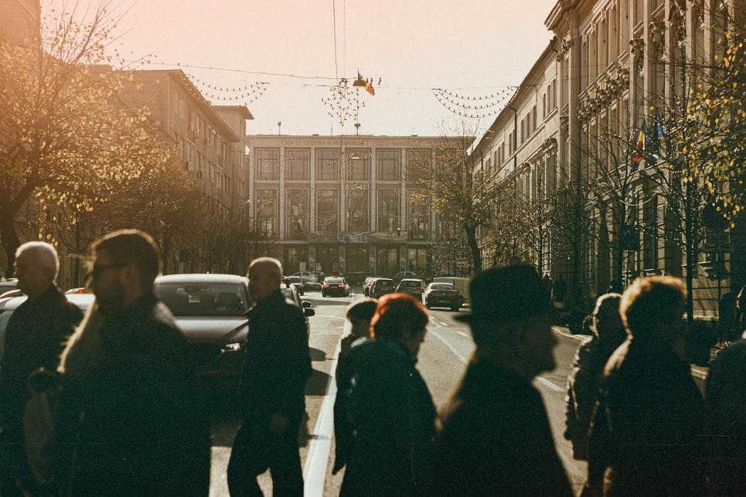 Timișoara și Cluj-Napoca au fost nominalizate în top 20 de orașe din lume în care se poate trăi sănătos în 2021